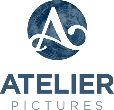 Cinematography Reel - Atelier Pictures