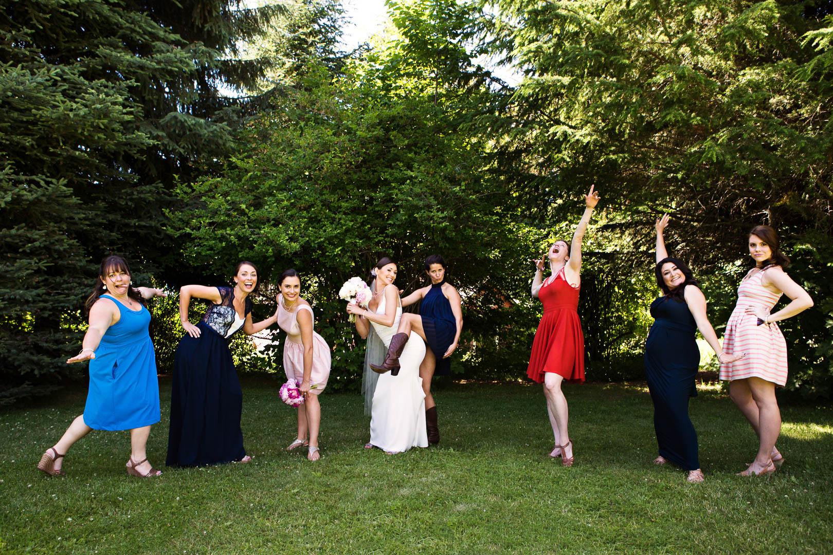 Atelier Pictures, Group Photos, Hood River, International Photographer, Mt. Hood Organic Farm, Oregon, Photography, Portland, Wedding, Wedding Photography